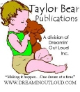 Taylor Bear Publications