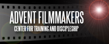 Advent Filmmakers