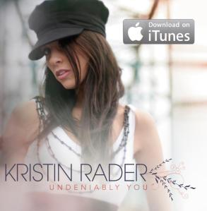 pic3-Undeniable You cover